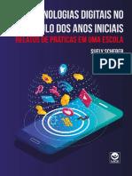 TECNOLOGIAS-EBOOK.pdf