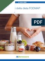I benefici della dieta FODMAP (1)