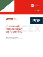 la industria farmaceutica en argentina 2020.pdf