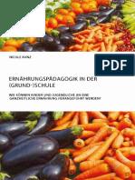Kunz_Ernaehrungspaedagogik-in-der-(Gr_9783668616493.pdf
