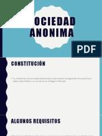 SOCIEDAD ANONIMA (1).pdf