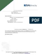 Extrato_Movimento-1346130-569571653.pdf