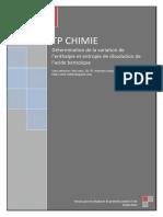 TP N° 11 acide benzoique.pdf