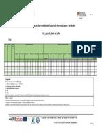 Doc-10-Monitorização-EMAEI- (1)