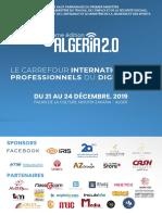 Catalogue_Algeria20_compressed
