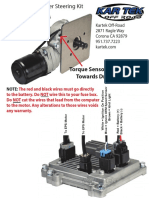 400w-heavy-duty-sand-rail-electric-power-steering-kit.pdf