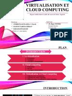 Virtualisation, Cloud computing 2020 (1).pptx