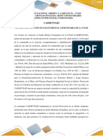 DOCUMENTO GUIA FASE 1 CASMCUNAD (1)