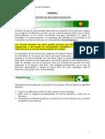 Unidad1.GestióndeRecursosHumanos.pdf