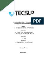 LAB N°4 y 7QB-Estequiometría-Titulación-virtual-1.docx