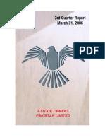 Attock_Quarter_March_06