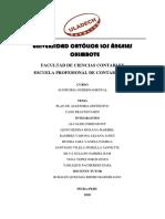 PLAN DE AUDITORIA -.docx