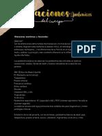 Alteraciones anatómicas del cuerpo.pdf