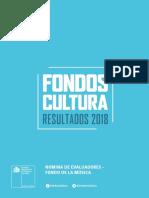 musica-jurados-evaluadores-2018