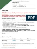 PROVA ONLINE 24_10_2020_ 04 - A Psicanálise na Cena do Crime (2020)