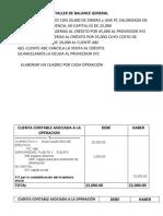 TALLER DE BALANCE GENERAL.docx