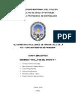 UNIVERSIDAD NACIONAL DEL CALLAO estadistica.docx