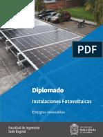 Diplomado-Instalaciones-fotovoltaicas-1
