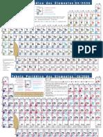 Tabela_periódica.pdf