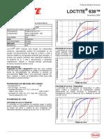 loctite-638-dados.pdf