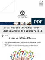 Clase11