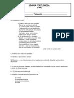 9.ºano - Lusíadas - Práticas da Língua.doc