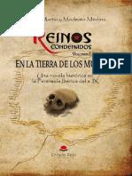 Reinos Condenados Vol. I - En l - Modesto Medina.epub