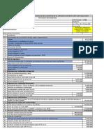 taller renta diplomado 2020-2 (versión 1) (Autoguardado).xlsx
