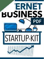 Internet Business Startup Kit.en.pt