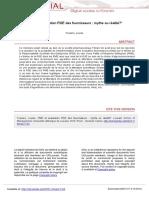 Tessaro_49321400_2016.pdf