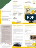 Flyer-Probespiel.pdf
