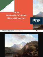 08-esquema-sintese-vem-sentarte-lidia.pptx