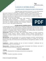 Globalização e Sistema MUndo.docx