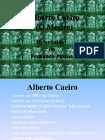 Alberto_Caeiro1.ppt