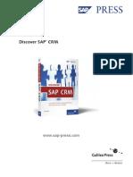 Discover_SAP_CRM
