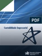Contabilidade Empresarial - Unidade IV - Empréstimos e Financiamentos – Operações Pré e Pós Fixadas.pdf