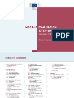 IF-2020_Manual for evaluators