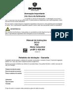 Manual Scania DC13.pdf