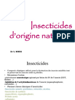 Insecticides 24 05 2016.pdf