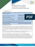 Syllabus del curso Herramientas Telematicas (3)