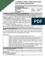 Plano de Ensino_Prática de Projetos I_AnaPaulaNogueira_2013-2