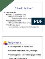 C_lecture_1