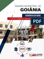 11879685-aspectos-economicos-e-turisticos-de-goias-e-goiania.pdf