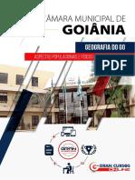 11878920-aspectos-populacionais-e-fisicos-de-goias-e-goiania (1).pdf