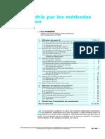 M100.pdf