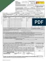 ALTX201901_7341760 (1).pdf
