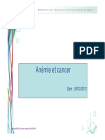 2014-12_ref_soin_support_anemie_cancer_afsos_pro.pdf