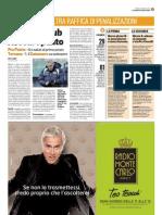 La Gazzetta Dello Sport 04-02-2011