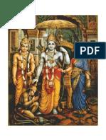 Ramayana adobe9.pdf