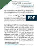 A Dança como política.pdf